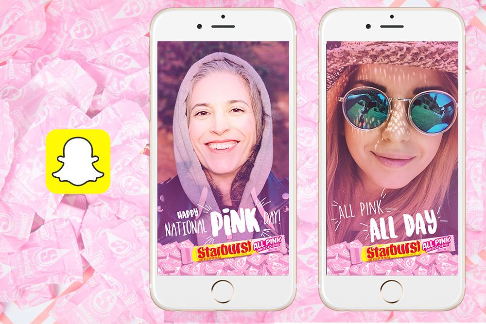 AllPinkStarburst_Snapchat.jpg