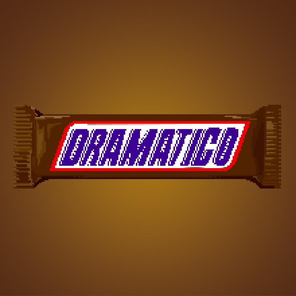 Hunger Bar_Dramatico.jpg