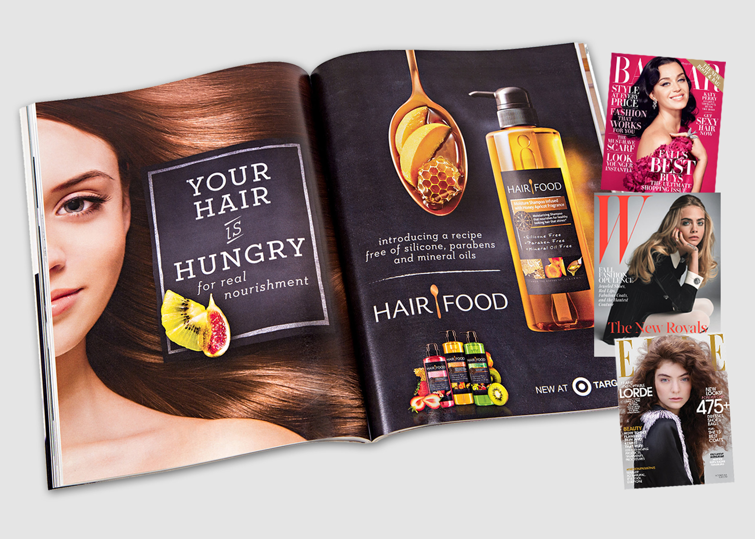 HairFoodLaunch_PDF2.jpg