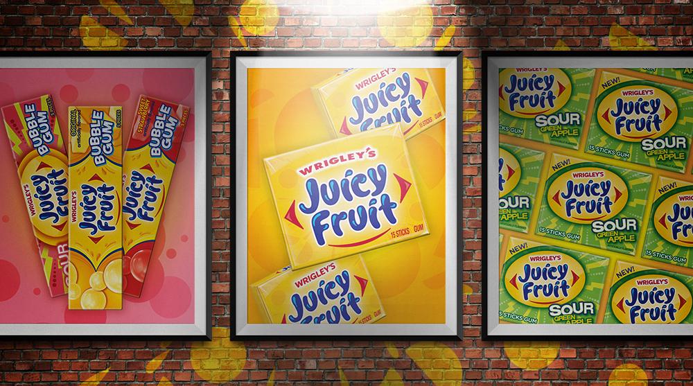JuicyFruit_Posters.jpg