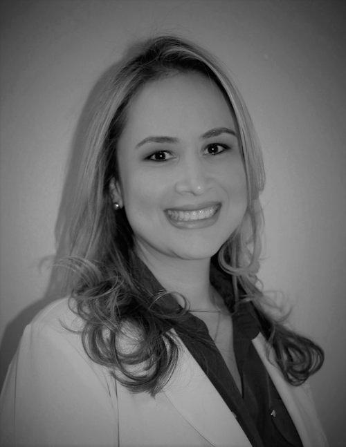 Dr. Giovanna Ciocca, M.D. -