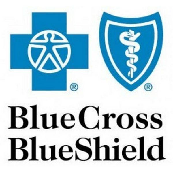 Blue-Cross-and-Blue-Shield-logo.jpg