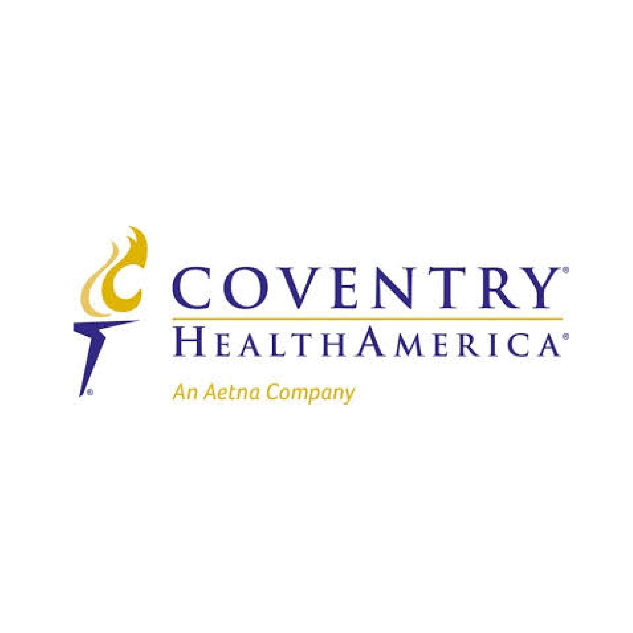 partner-coventry-health-america.jpg