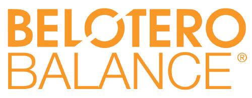 Belotero-Logo.jpg