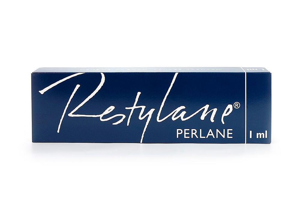 Restylane-perlane-kopen.jpg