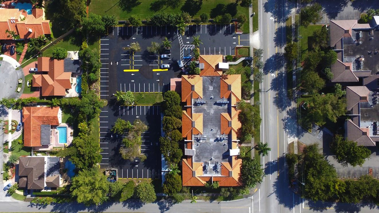 01 Aerial 1.jpg