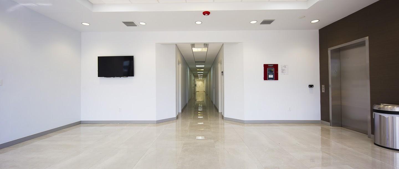 05 Lobby 2.jpg