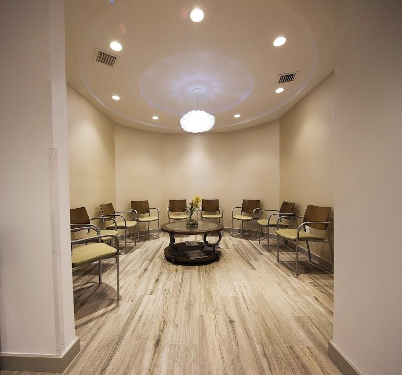10 Waiting Room_1.jpg