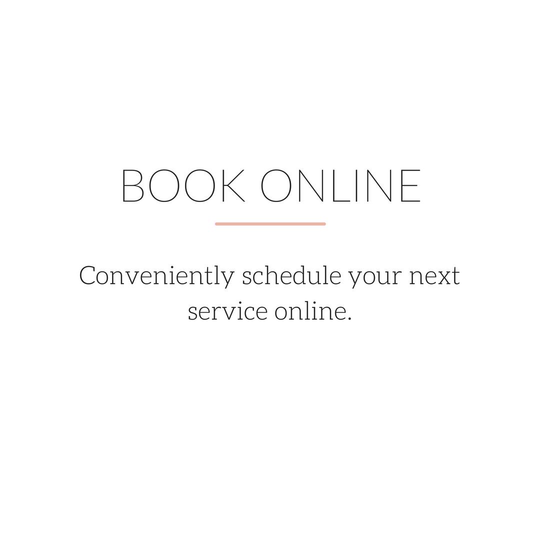 BOOK ONLINE(4).png