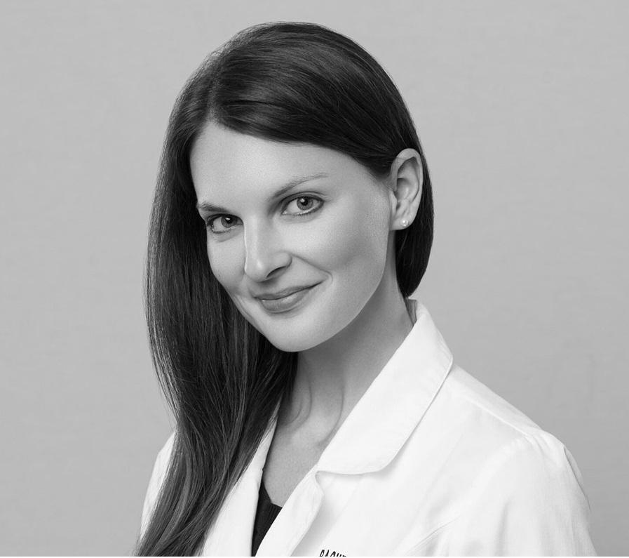 dr. rachel schleichert, m.d. -