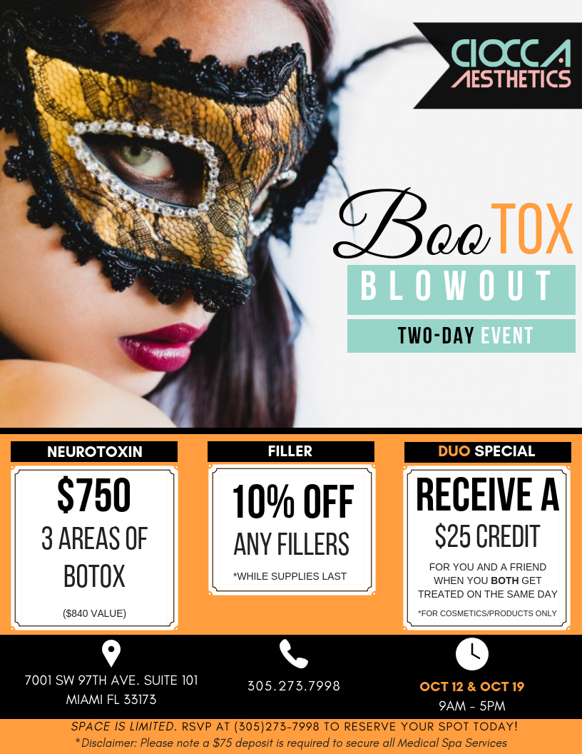 Boo-tox Event Flyer.png