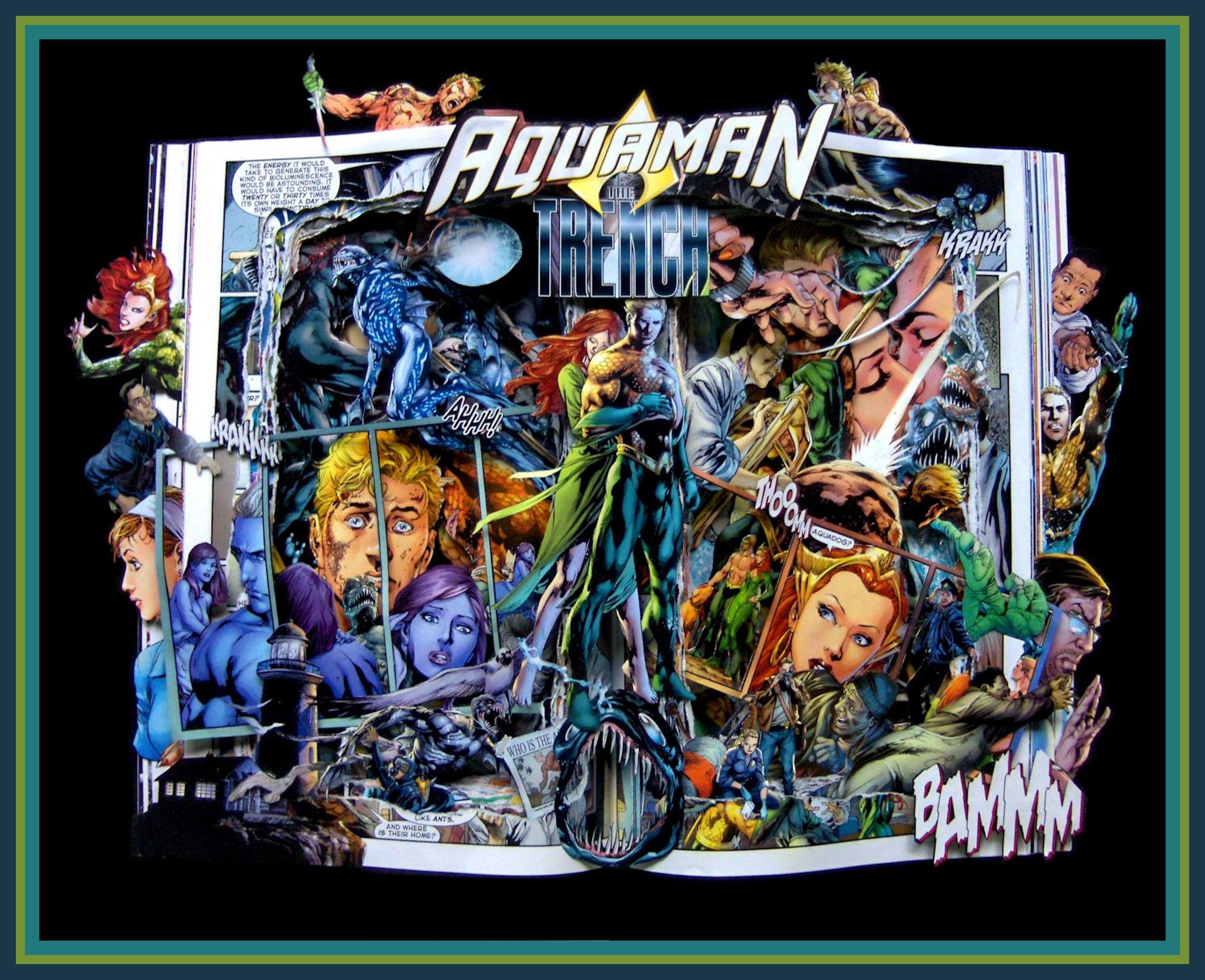AquamanFull.jpg
