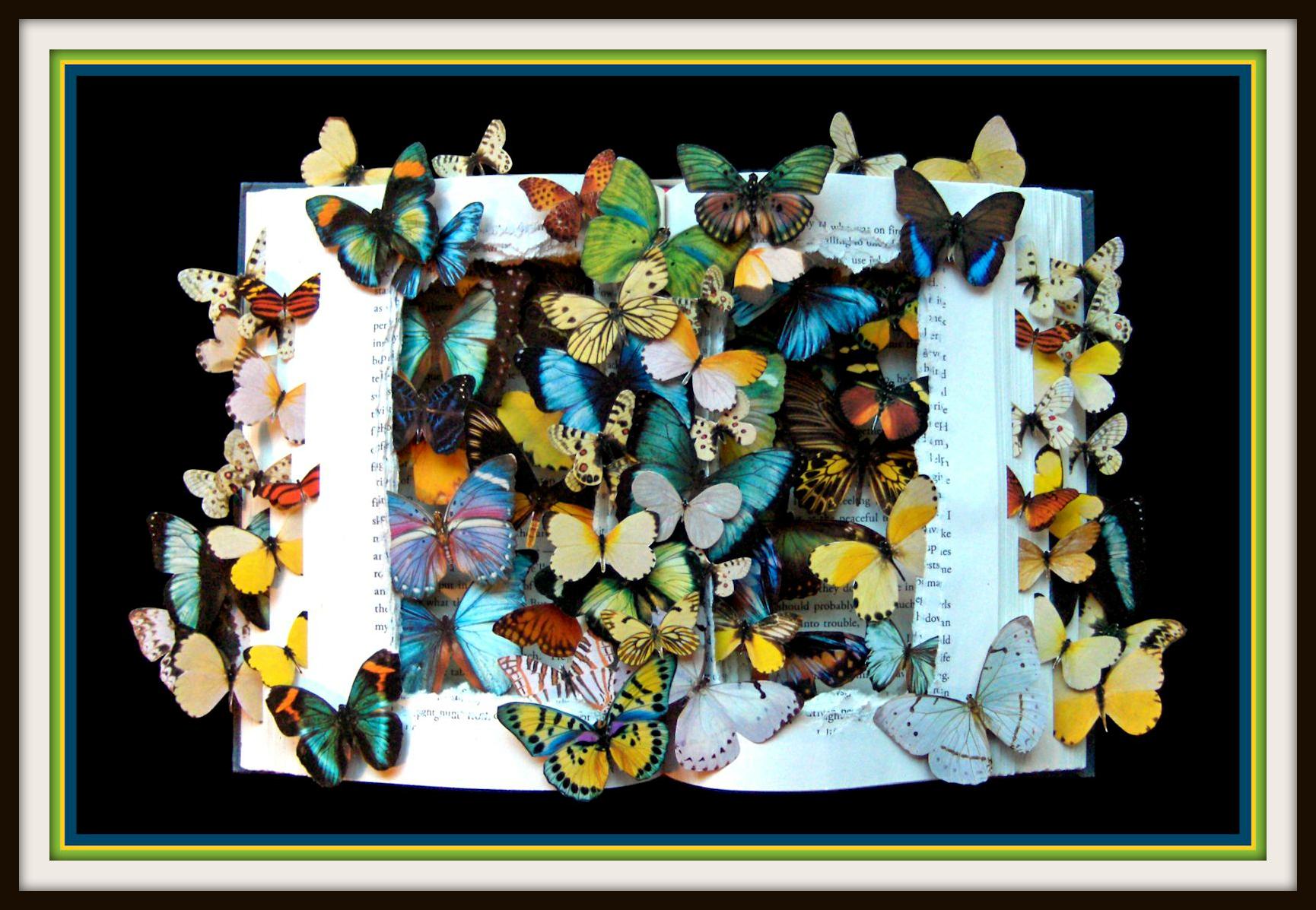 Butterflies1Sample.jpg