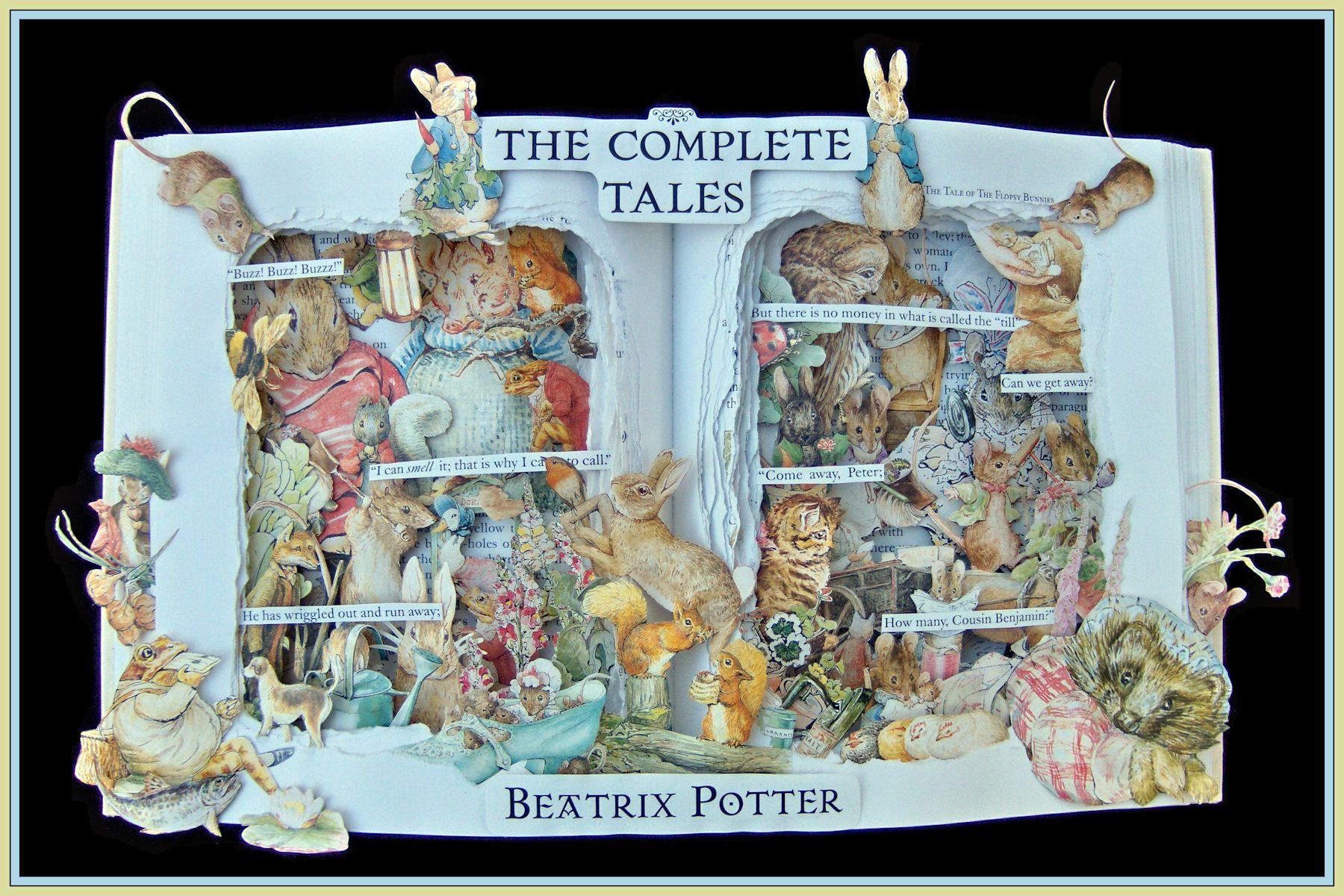 BeatrixPotter1.jpg