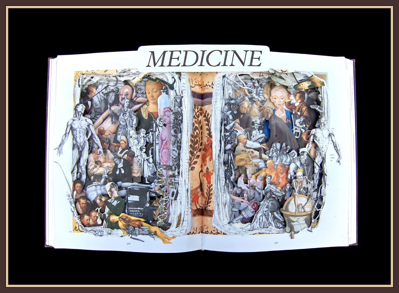 Medicine5.jpg