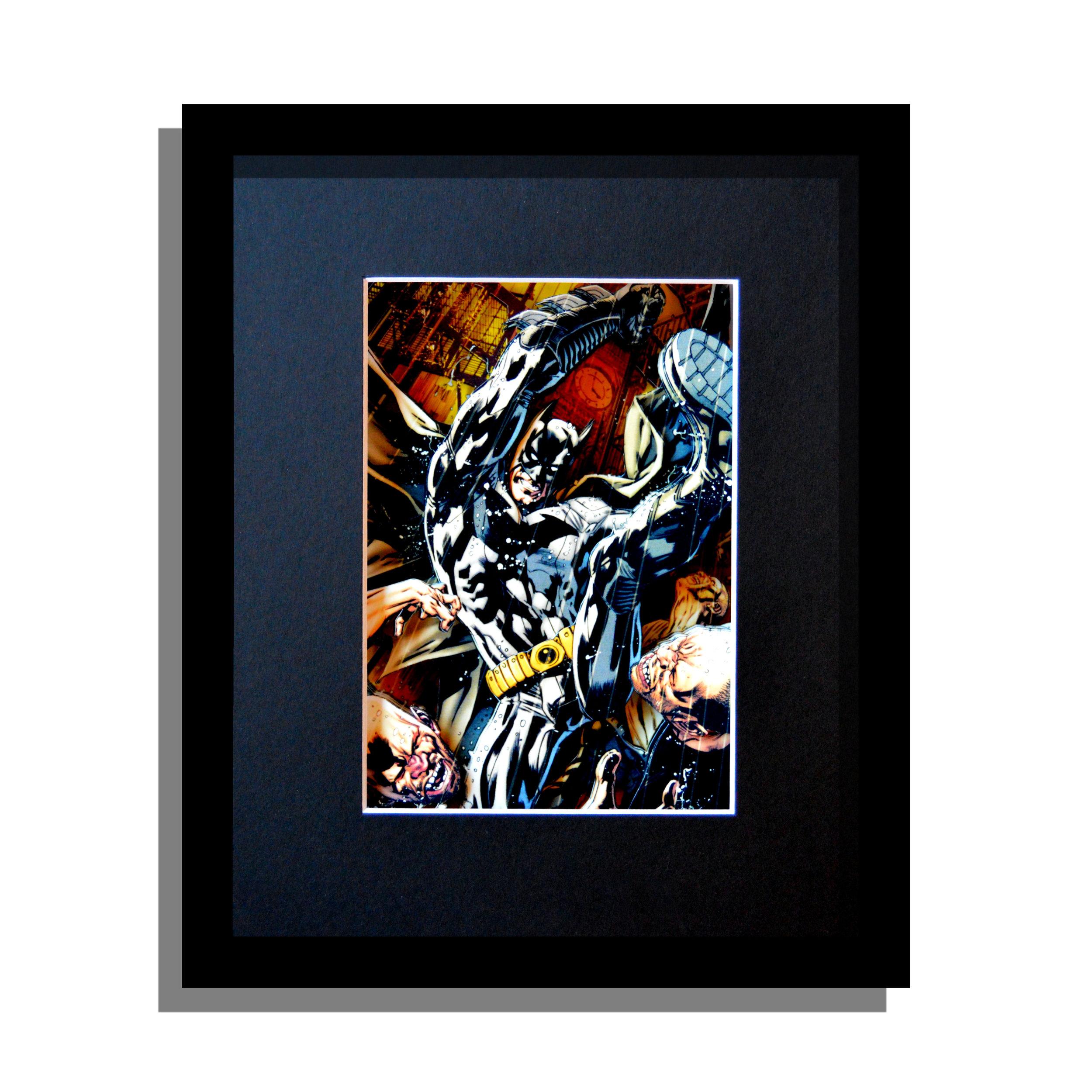 BatmanA2.jpg