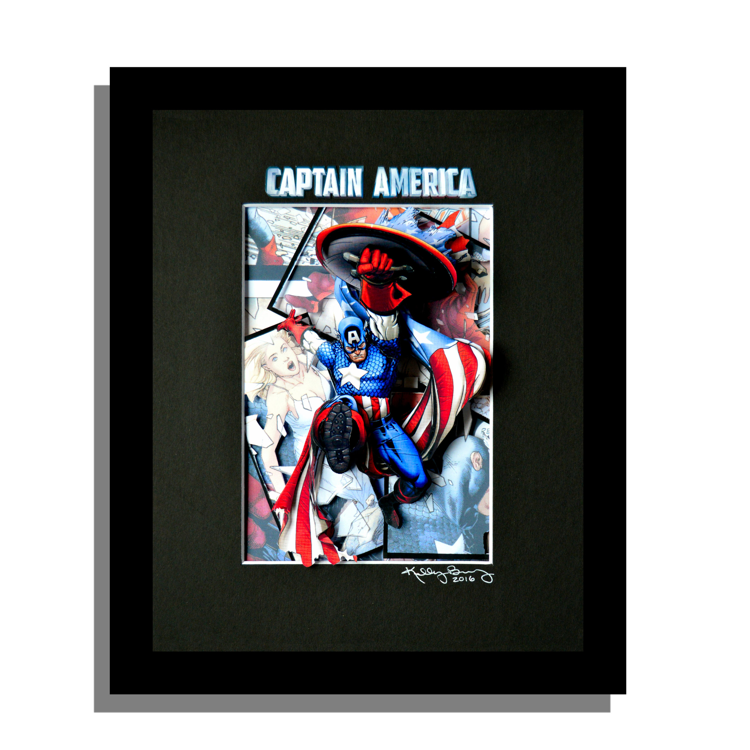 CaptainAmericaA2.jpg