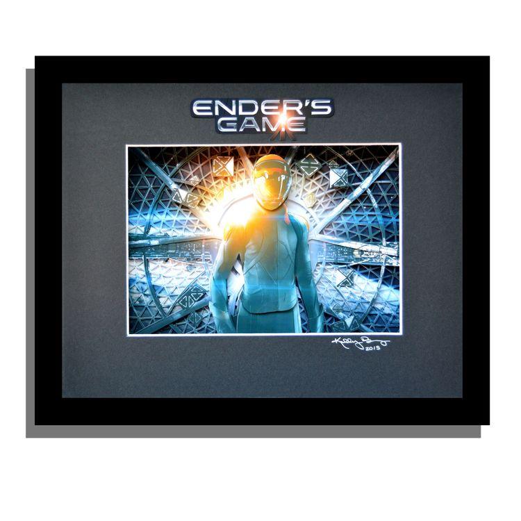 Enders2.jpg