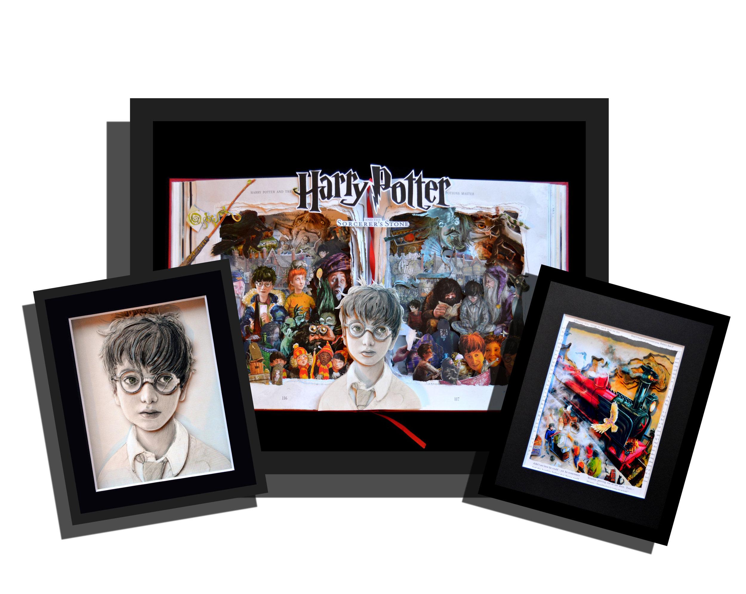 Harry PotterGroupb.jpg