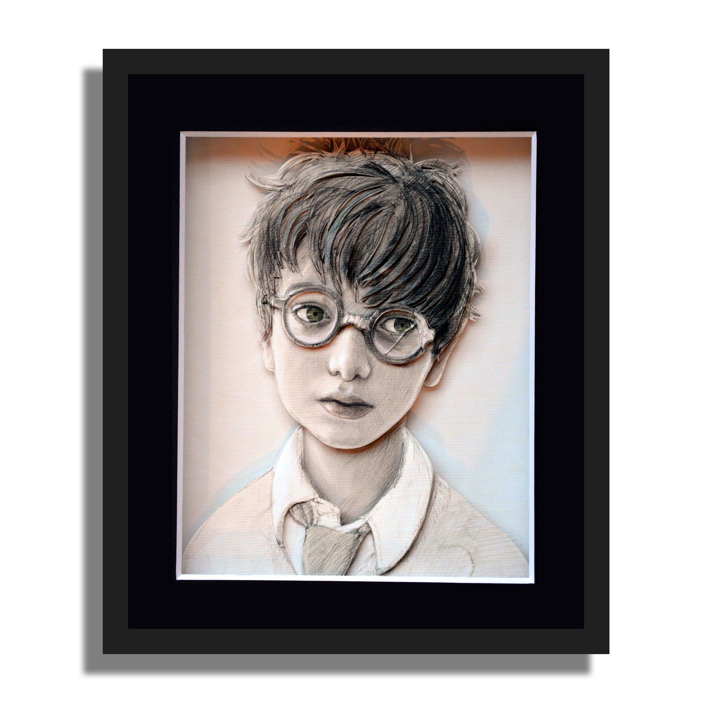 HarryPotterA1.jpg