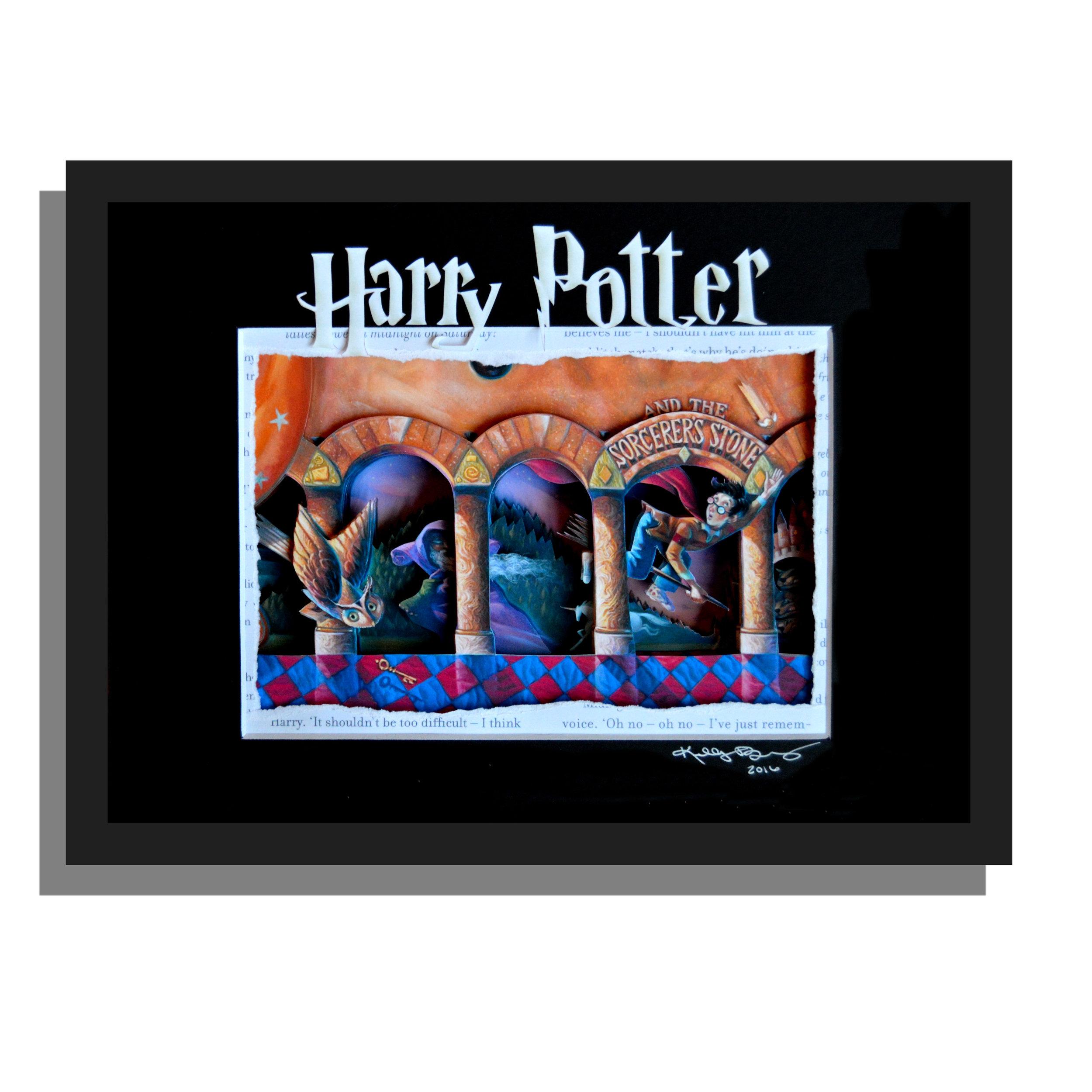 HarrypotterCoverB2.jpg