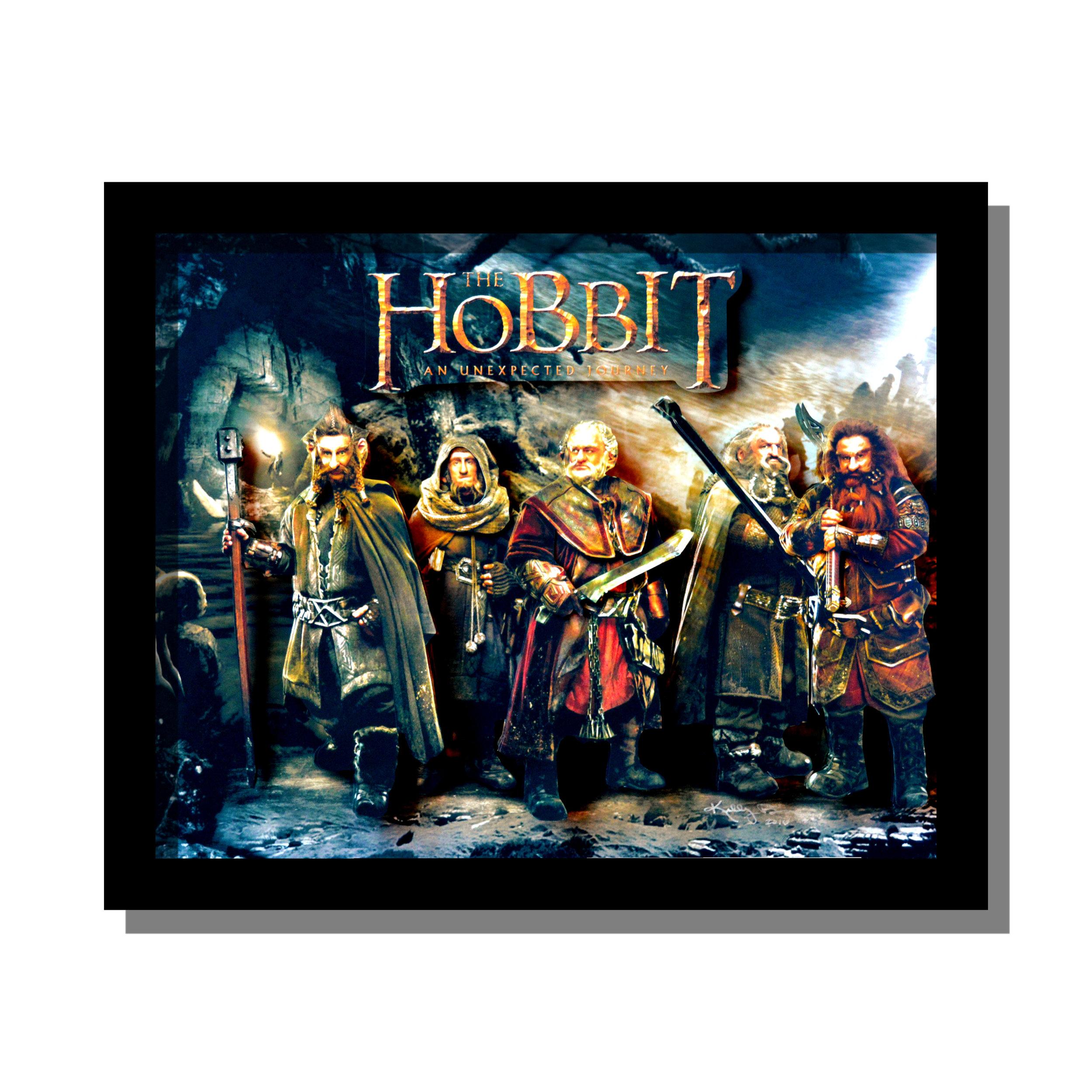 HobbitA2.jpg
