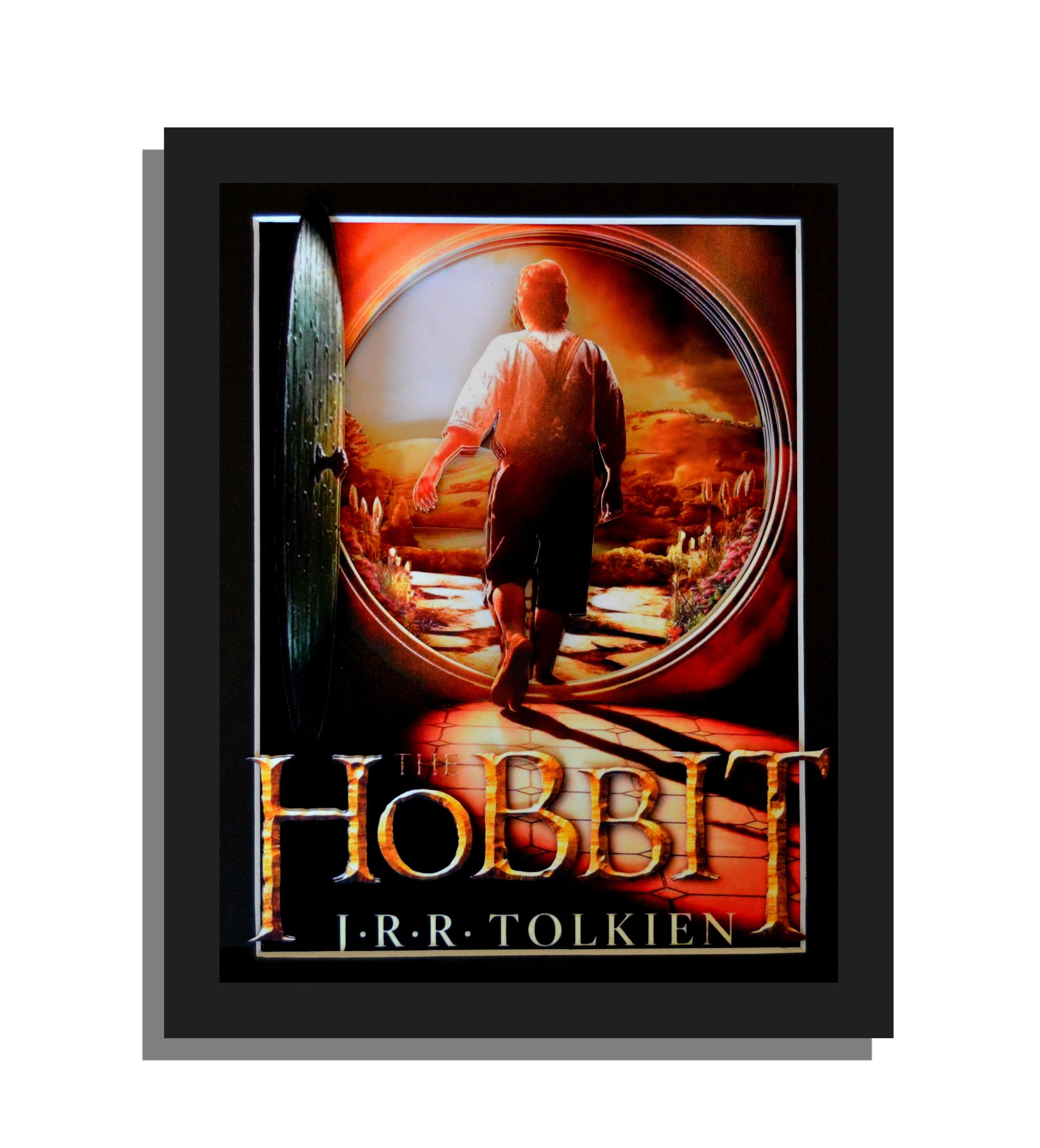 HobbitC1.jpg