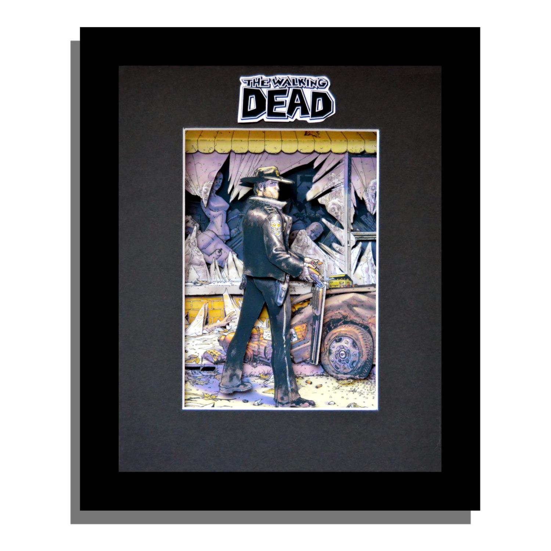 Walking Dead2.jpg