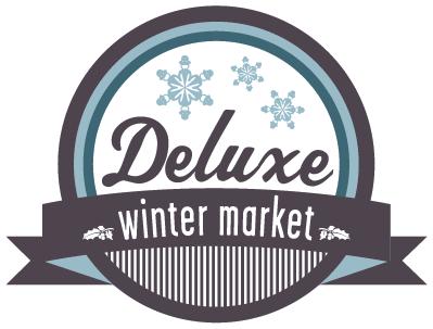DeluxeWinterMarket-FINAL.png