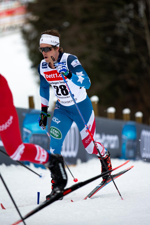 Photo Credit: US Ski Team