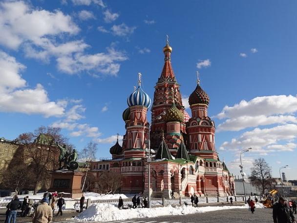 Ivanaivanova Beauty_of_Moscow
