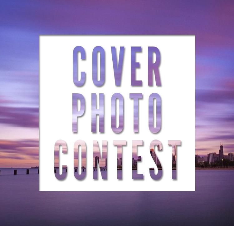 coverphotocontest