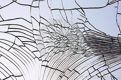 broken-shattered-mirror-25977149 (1).jpg
