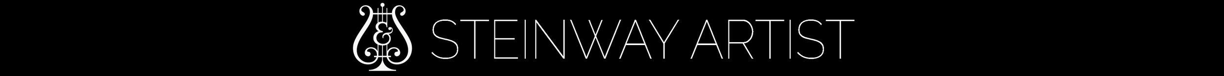 Steinway & Sons Artist copy.jpg