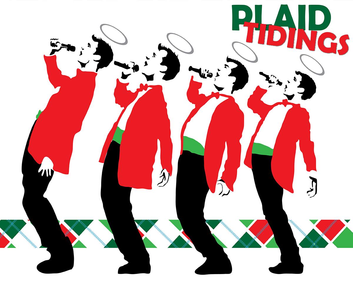 PlaidFixed_Thumb-4-Web.png