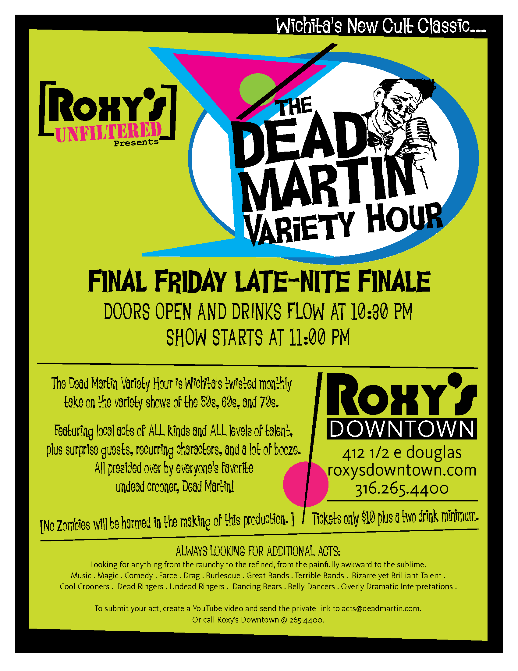 DEAD MARTIN FLYER REMIX in color.png