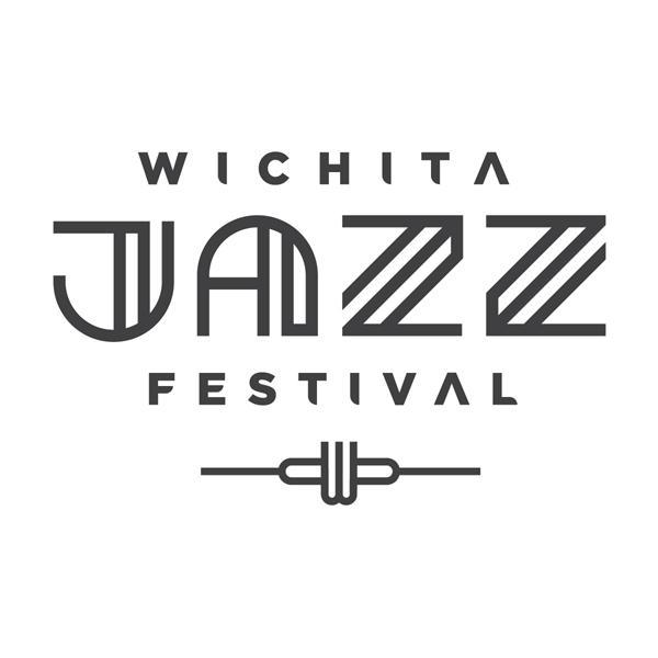17_WJF7232_logo_final_black_on_white.jpg