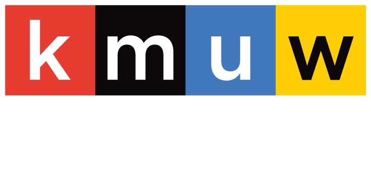 KMUW-logo-white-outline-transparent-background.png