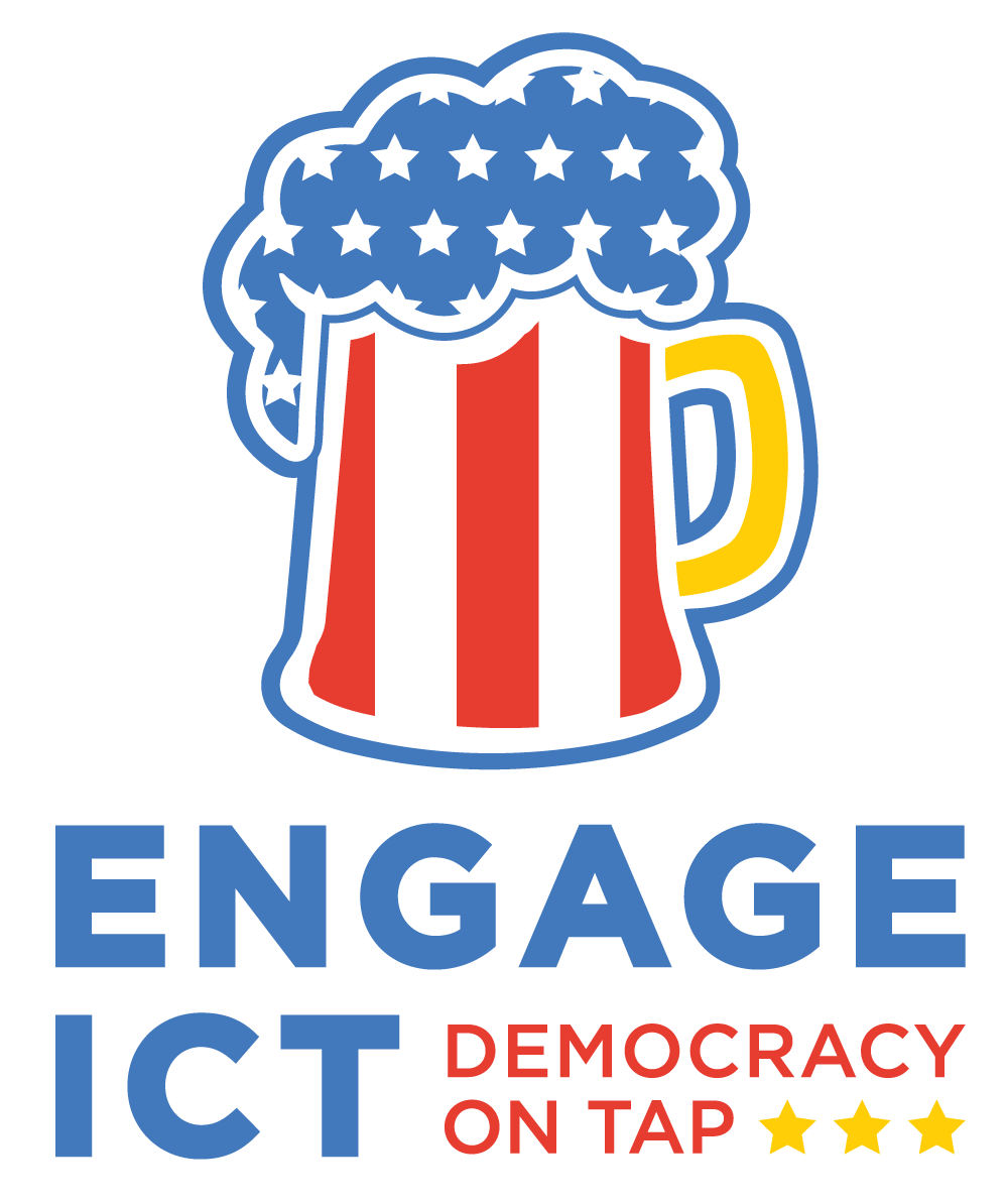 EngageICTlogo_vertical_color_transparent.png