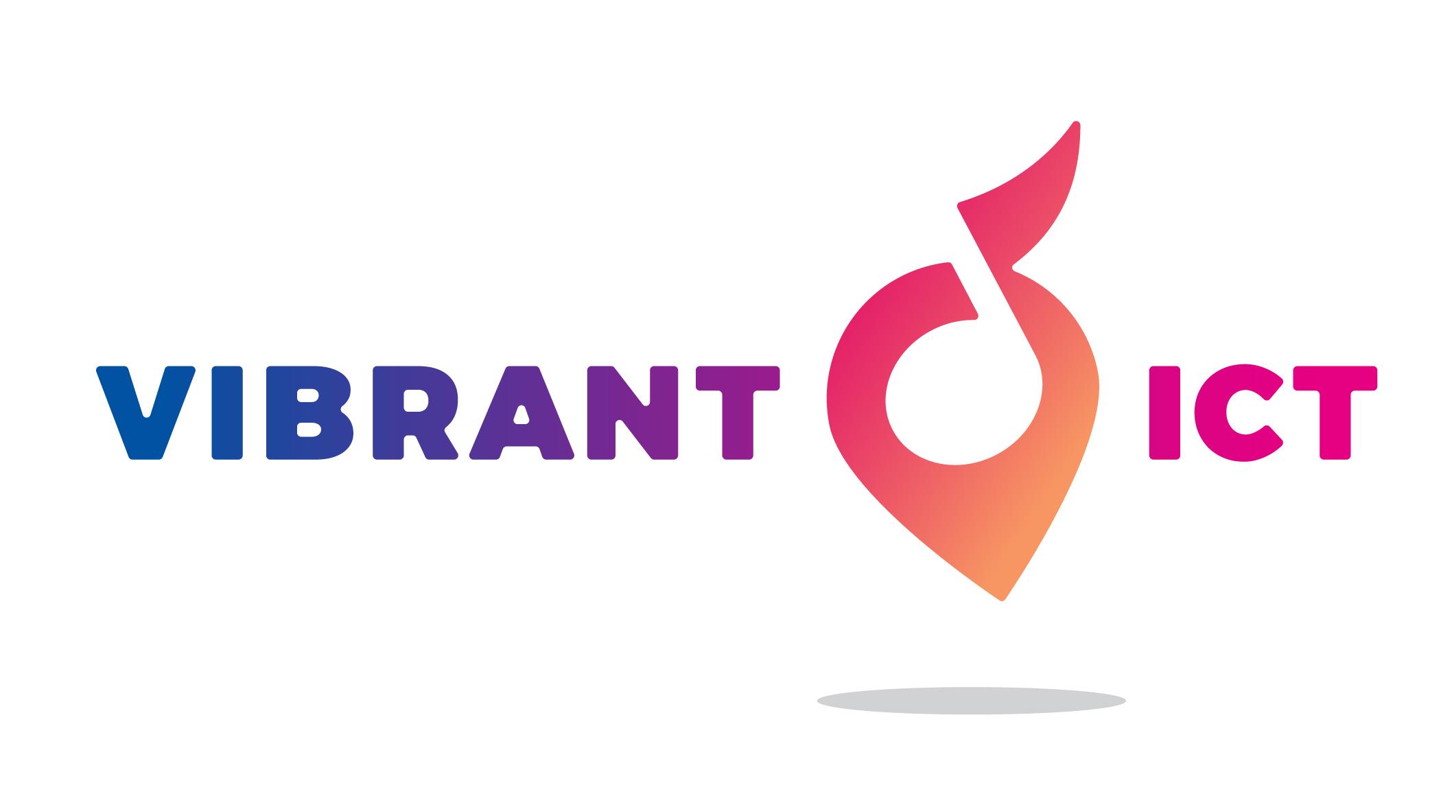 VibrantICT_LogoH_RGB (3).jpg