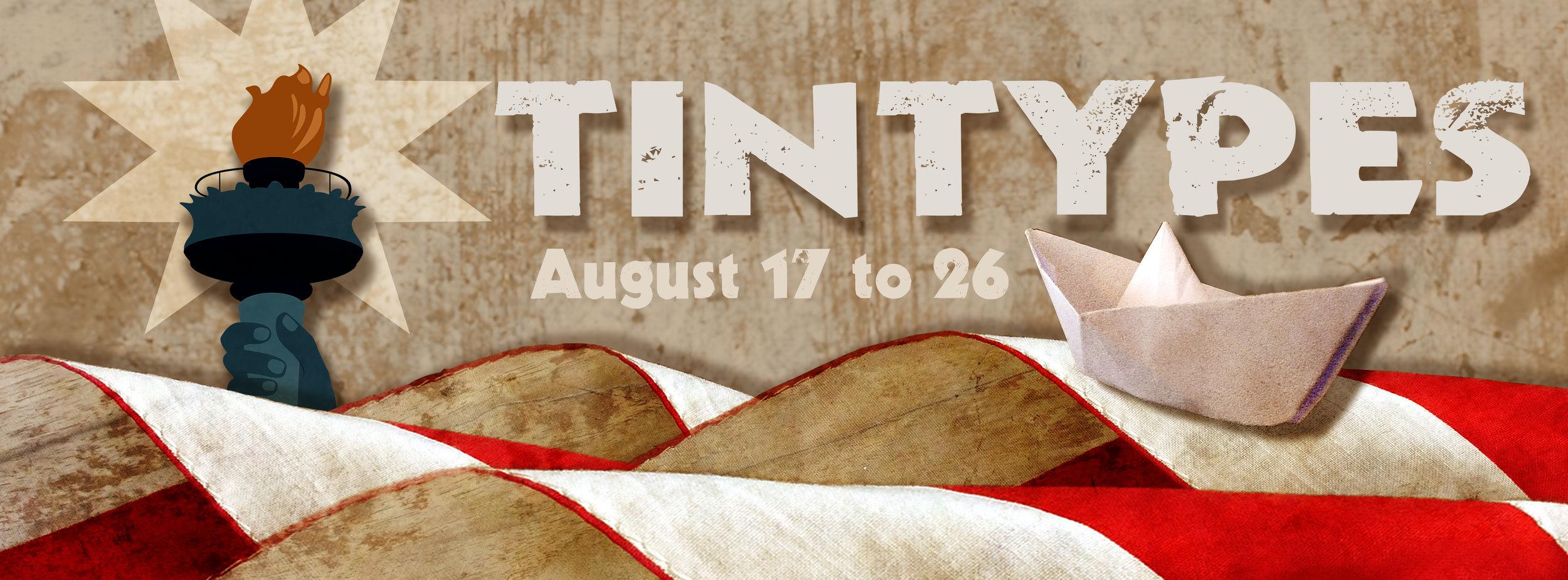 TINTYPES_FB_Banner.jpg