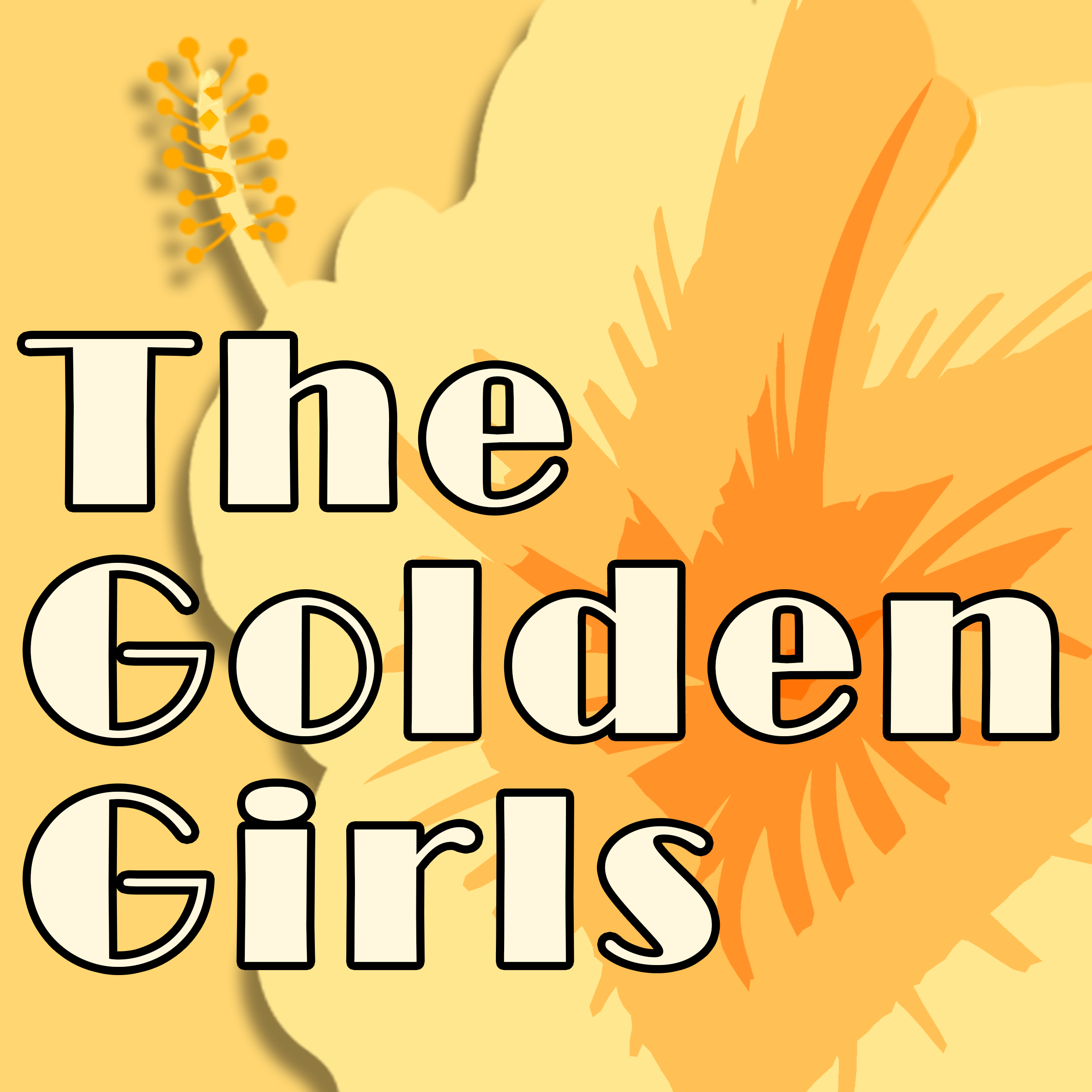 Feb 8-March 31 - THE GOLDEN GIRLSThank you for being a friend! Due to the overwhelming success of our productions and audience requests, the show was renewed for a fourth season with the antics of those four mature women living in Miami experiencing the joys and angst of their golden years. With Monte Wheeler, Kyle Vespestad, Scott Noah and Tom Frye and guest appearance by Christine Tasheff, see 3 new episodes, laughing and learning until your stomach aches. RATED PG