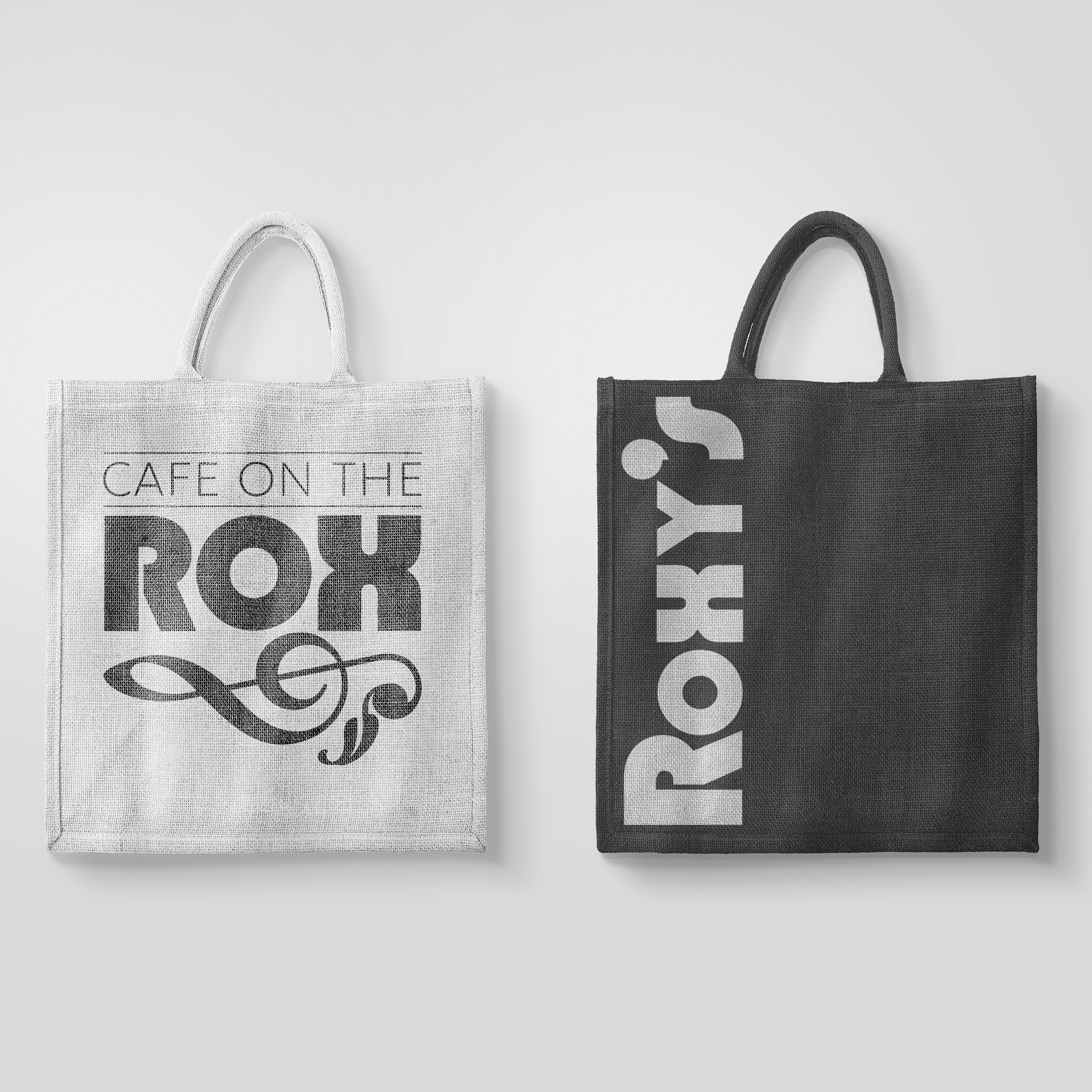 BLK-WHIT_TOTES.png