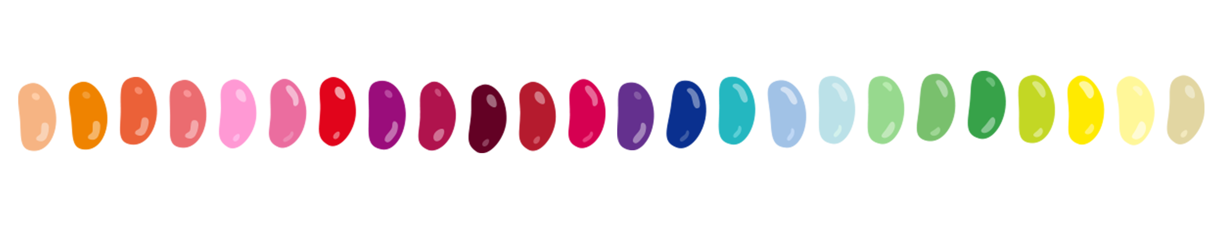 jellybeans.png