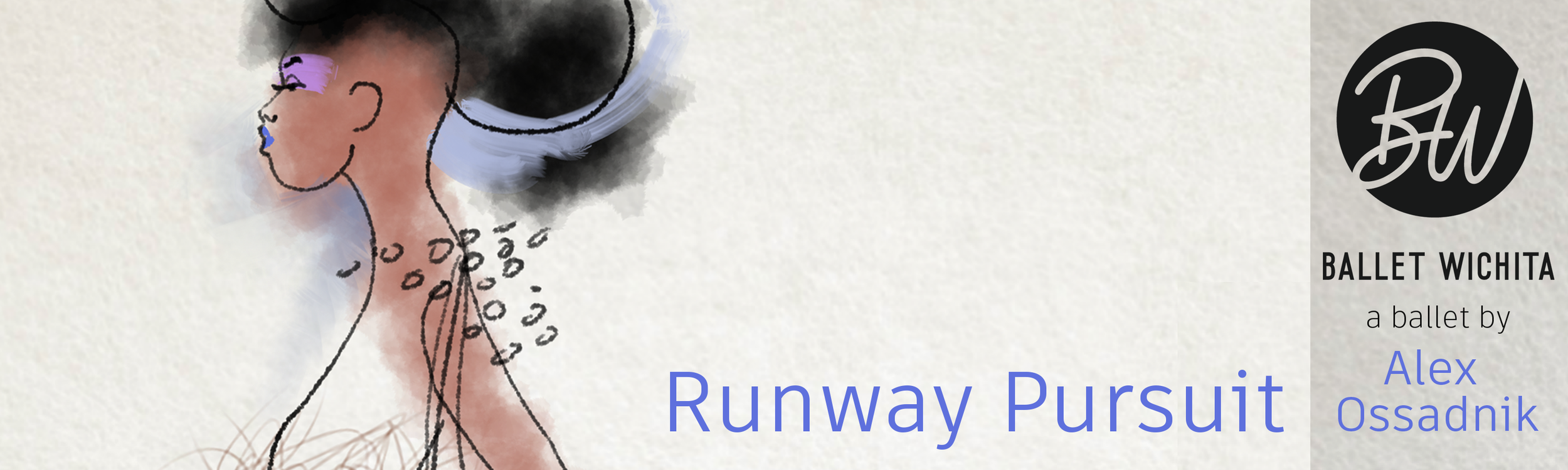 RunwayPursuit_headerBanner.png