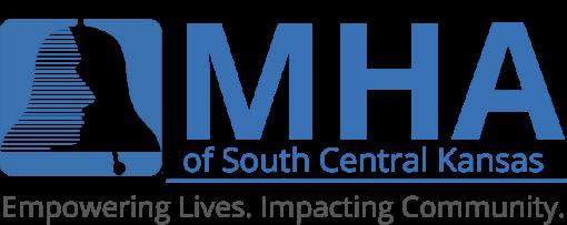 Horizontal Logo2_lt blue.png