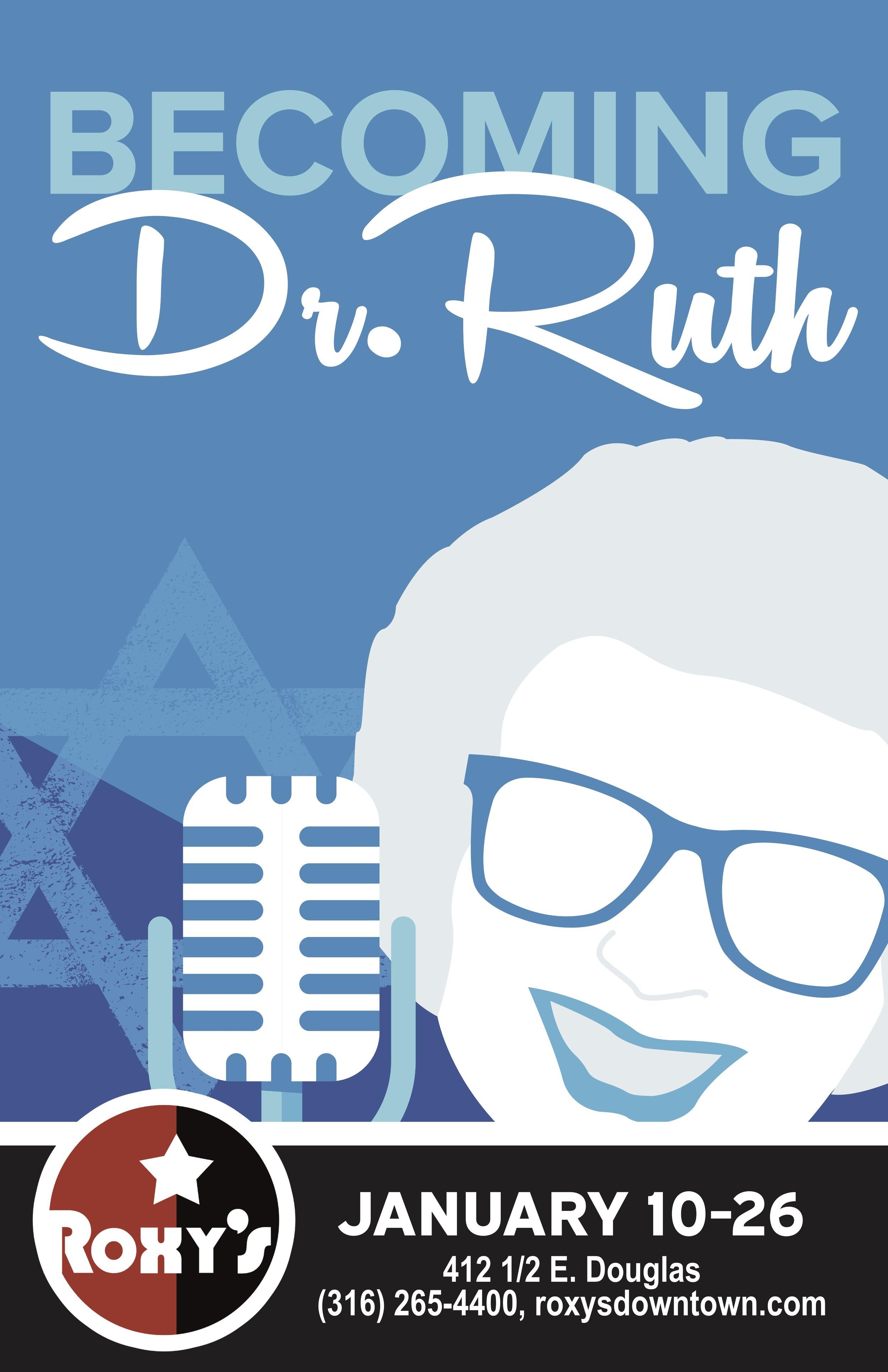 Dr Ruth.jpg