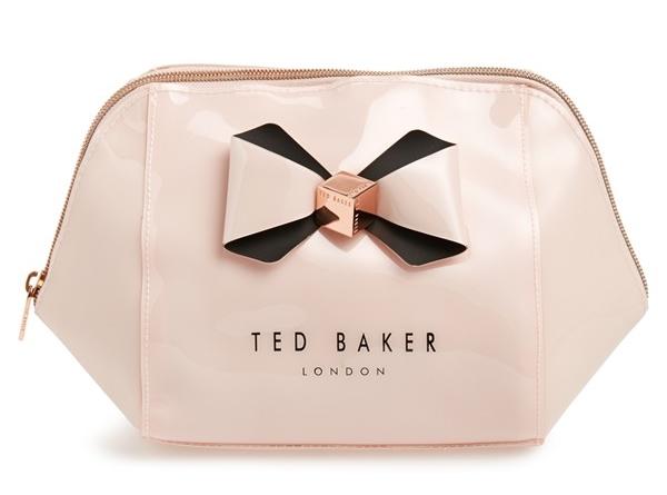 Ted Baker.jpg
