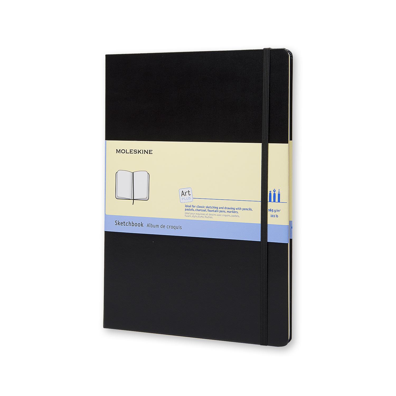 moleskine sketchbook 2.JPG