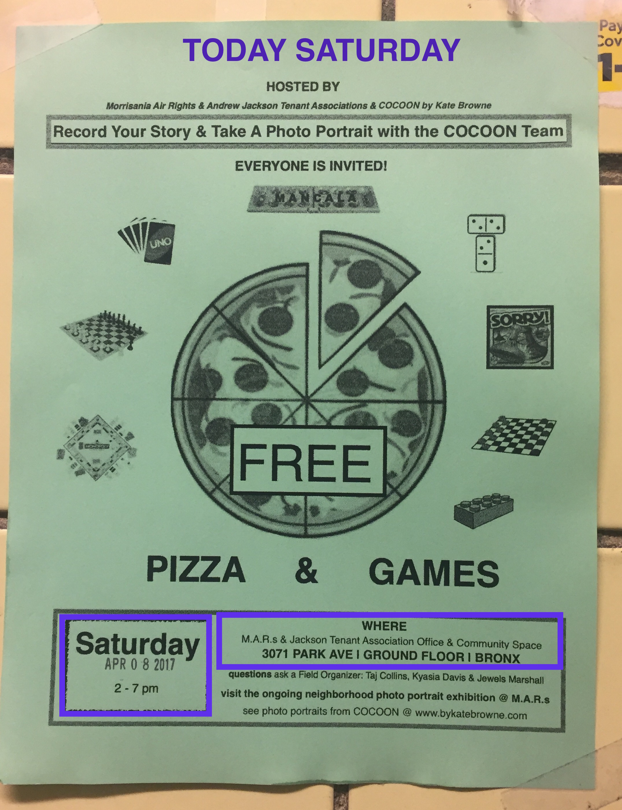 Pizza&Games040817.jpg